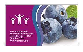 0000080944 Business Card Templates