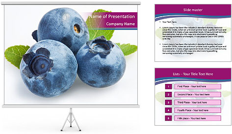 0000080944 PowerPoint Template