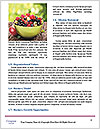 0000080944 Word Template - Page 4