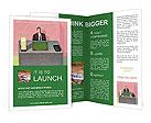 0000080945 Brochure Templates