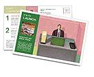 0000080945 Postcard Templates