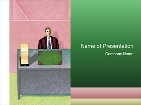 0000080945 PowerPoint Templates