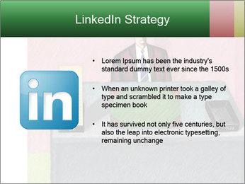 0000080945 PowerPoint Template - Slide 12