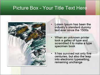 0000080945 PowerPoint Template - Slide 13