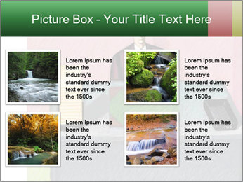 0000080945 PowerPoint Template - Slide 14