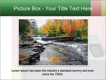 0000080945 PowerPoint Template - Slide 15