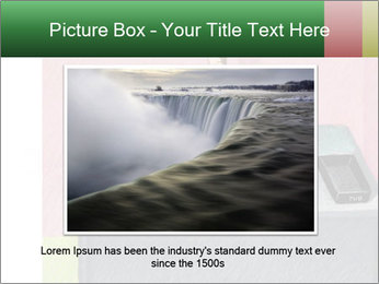 0000080945 PowerPoint Template - Slide 16