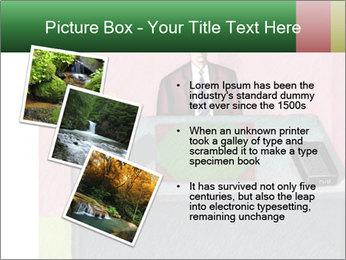 0000080945 PowerPoint Template - Slide 17