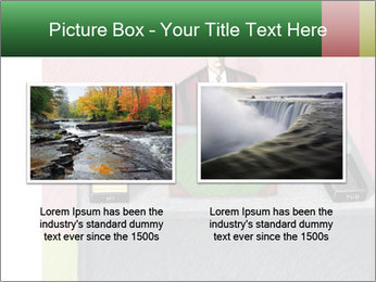 0000080945 PowerPoint Template - Slide 18
