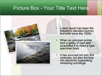 0000080945 PowerPoint Template - Slide 20