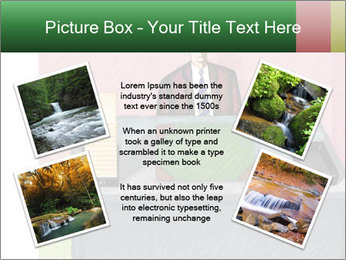 0000080945 PowerPoint Template - Slide 24