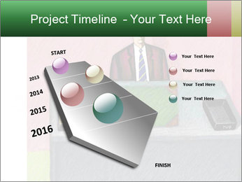 0000080945 PowerPoint Template - Slide 26
