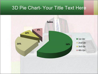 0000080945 PowerPoint Template - Slide 35