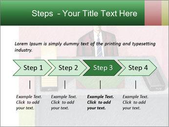 0000080945 PowerPoint Template - Slide 4