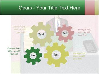 0000080945 PowerPoint Template - Slide 47