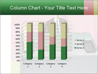 0000080945 PowerPoint Template - Slide 50