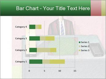 0000080945 PowerPoint Template - Slide 52