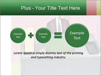 0000080945 PowerPoint Template - Slide 75