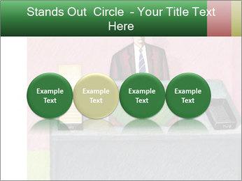 0000080945 PowerPoint Template - Slide 76
