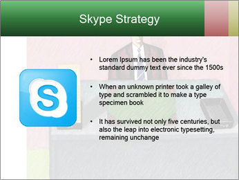 0000080945 PowerPoint Template - Slide 8
