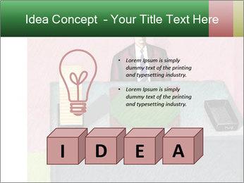 0000080945 PowerPoint Template - Slide 80