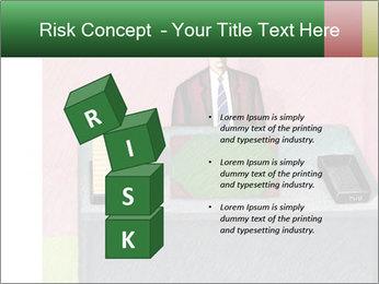 0000080945 PowerPoint Template - Slide 81