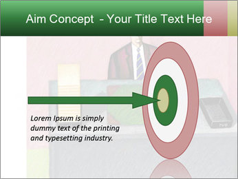 0000080945 PowerPoint Template - Slide 83