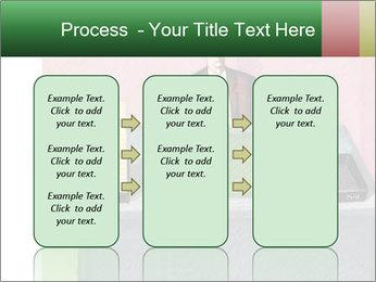 0000080945 PowerPoint Template - Slide 86