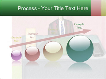 0000080945 PowerPoint Template - Slide 87