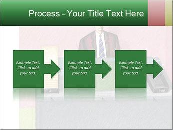 0000080945 PowerPoint Template - Slide 88