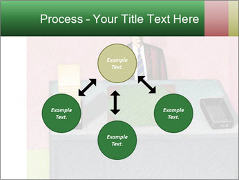 0000080945 PowerPoint Template - Slide 91