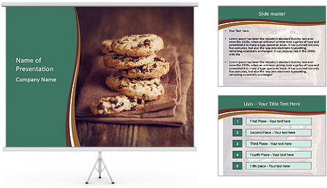 0000080946 PowerPoint Template