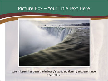 0000080946 PowerPoint Templates - Slide 16