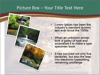 0000080946 PowerPoint Template - Slide 17