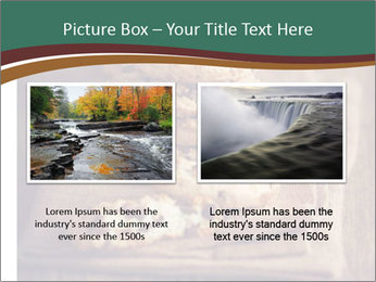 0000080946 PowerPoint Template - Slide 18
