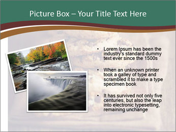 0000080946 PowerPoint Template - Slide 20