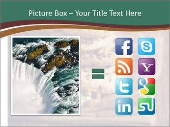 0000080946 PowerPoint Template - Slide 21