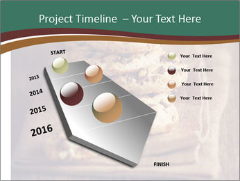 0000080946 PowerPoint Templates - Slide 26