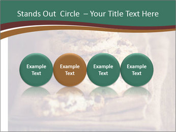 0000080946 PowerPoint Template - Slide 76