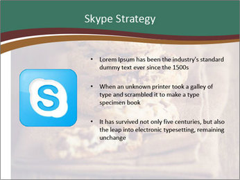 0000080946 PowerPoint Templates - Slide 8