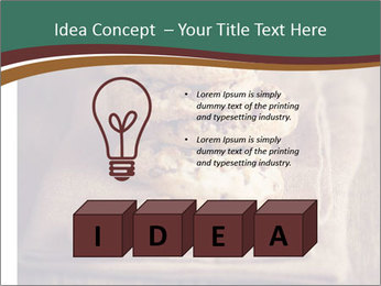 0000080946 PowerPoint Template - Slide 80