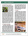 0000080946 Word Template - Page 3