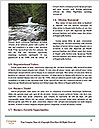 0000080946 Word Template - Page 4