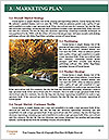 0000080946 Word Template - Page 8