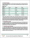 0000080946 Word Template - Page 9