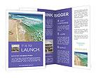 0000080947 Brochure Templates