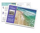 0000080947 Postcard Templates
