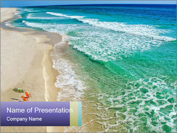 0000080947 PowerPoint Template - Slide 1