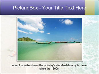 0000080947 PowerPoint Template - Slide 15