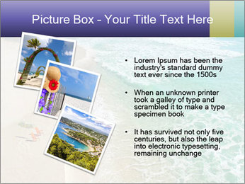 0000080947 PowerPoint Template - Slide 17